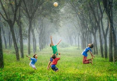 """Featured image for """"Healthy Cities webbinarium 15 september: Jämlikhetskommissionens slutsatser och Agenda 2030-samordnaren"""""""